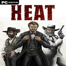 Free Download Heat