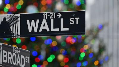"NYSE Batalkan Rencana  ""Delisting"" 3 Perusahaan Telekom China"