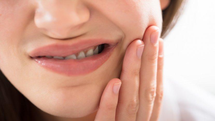 5 Obat Sakit Gigi di Apotik ini Mampu Menyembuhkan Sakit Gigi Berlubang dan Ngilu