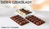http://misiowyzakatek.blogspot.com/2016/11/wymianka-kartkowa-nietypowe-swieta.html