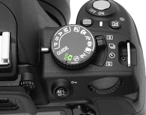 Tips Cara Mendapatkan Hasil Foto Terbaik Saat Travelling