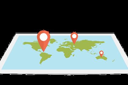 Android Anda Hilang Berikut Cara Melacak Lokasi Terakhirnya