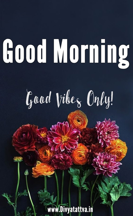Daily Morning Inspiration For Success|Good Morning Wishes Vibes & Blessings