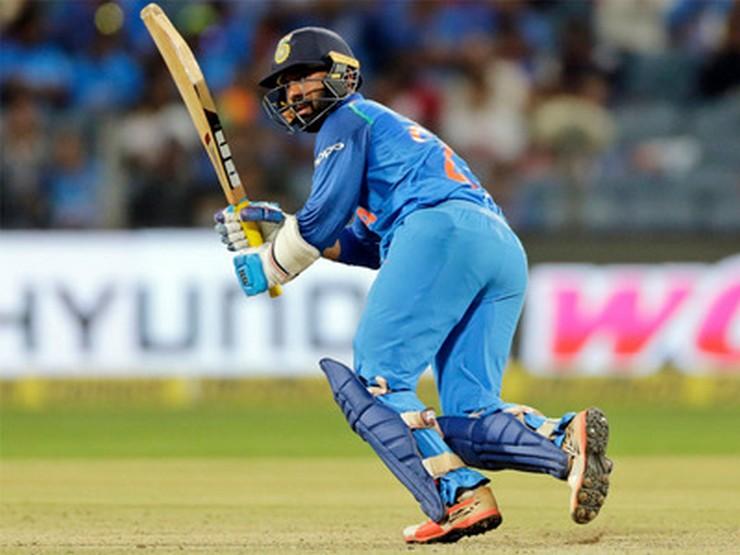 dinesh-karthik-man-of-the-match