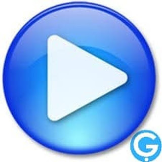 تحميل برنامج Power Sound Editor للكمبيوتر  آخر إصدار مجاناً