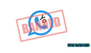 Fitur update Anti banned
