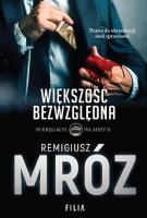 http://www.wydawnictwofilia.pl/Ksiazka/241