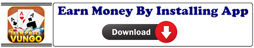 Featured - Banner Ads (2)