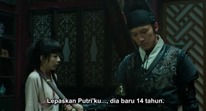 Download Film Gratis Xiu chun dao (2014) BluRay 480p MP4 Subtitle Indonesia 3GP Free Full Movie Streaming Nonton Hardsub Indo