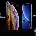 iPhone XR, XS, XS Max: os três novos iPhones da Apple