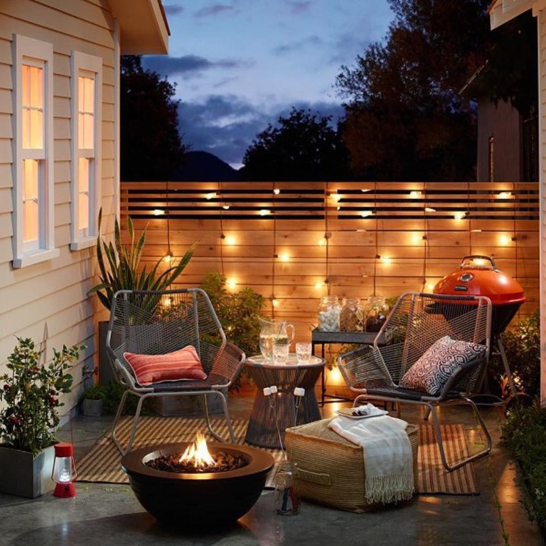 La iluminación que necesita vuestra terraza_21