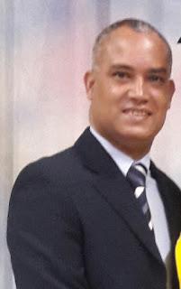PROFESOR UNIVERSITARIO Y EX-DIRIGENTE DEL PLD JOSE ACEVEDO HACE LLAMADO A RESPALDAR A FRANKLIN SENADOR