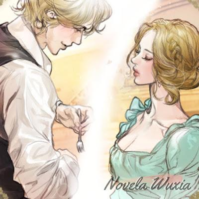 La Emperatriz Se Volvió A Casar Capítulo 181