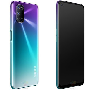 oppo-A72-The-first-Oppo-phones-in-South-Africa