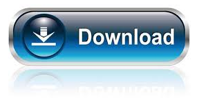 download flash share app apk
