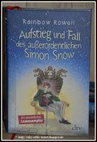 https://ruby-celtic-testet.blogspot.de/2017/08/aufstieg-und-fall-des-ausserordentlichen-Simon-snow-von-rainbow-rowell.html