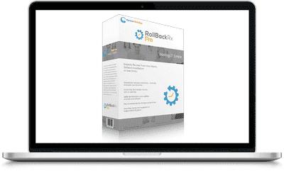 Rollback Rx Pro 11.2 Build 2705507224 Full Version