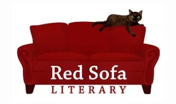 Agencies in Turmoil: Red Sofa Literary Threatens Legal Action, Mass Firings At Corvisiero Literary Agency