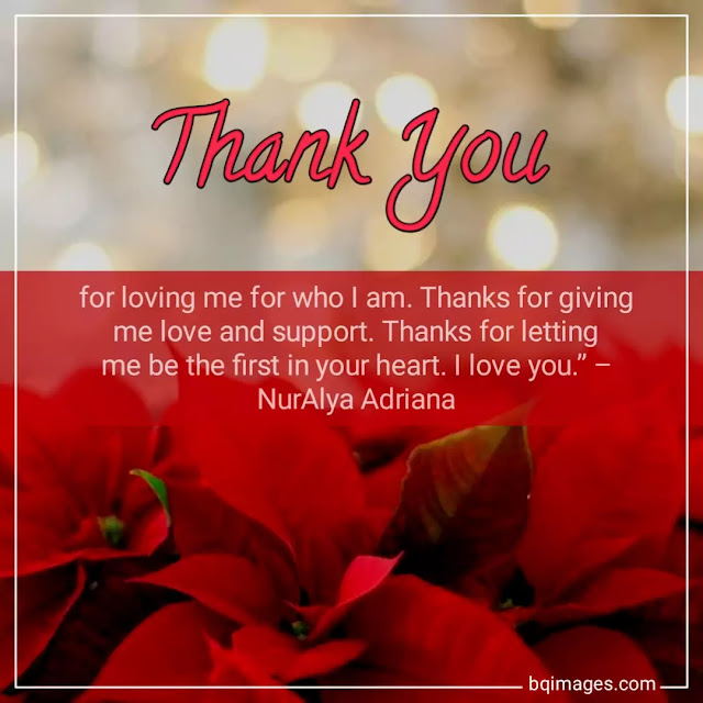 awesome thank you images