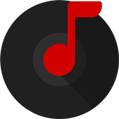 BACKTRACKIT: Musicians' Player