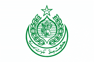 Directorate of Industries Government of Sindh Jobs 2021