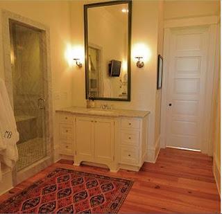 Fotos y dise os de puertas aberturas madera precios for Aberturas pvc simil madera precios