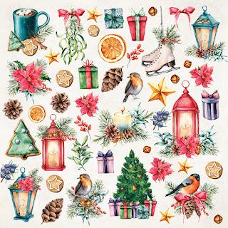 http://scrappasja.pl/p22402,cp-cv07-papier-jednostr-elementy-30-5x30-5-christmas-vibes.html