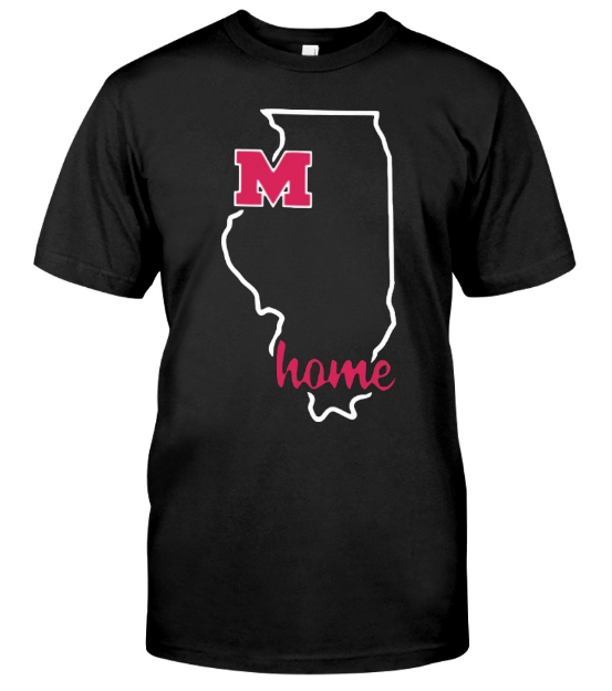 Moline Home M Home T Shirts Hoodie moline homecoming football game. GET IT HERE