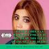 Matan a tiros a la modelo y estrella de Instagram Tara Fares en una calle de Bagdad