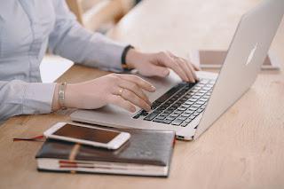 خدمات كتابة المادة - الطريق إلى ترويج العلامة التجارية