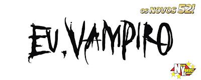 http://new-yakult.blogspot.com.br/2017/03/eu-vampiro-2011-finalizada.html