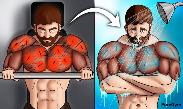 What-Happens-When-Bodybuilders-Take-Cold-Showers