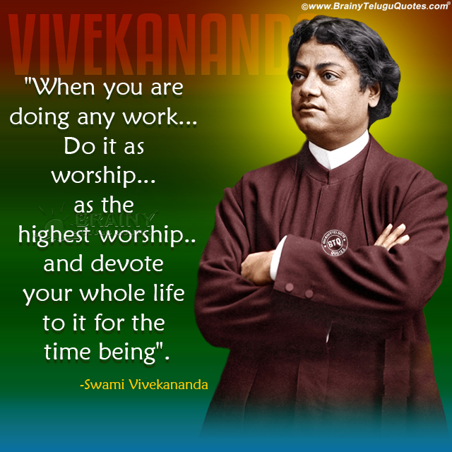 english quotes, nice words on life by vivekananda, most satisfying life quotes in english by vivekananda