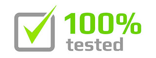 100procent-tested MT6572__WE__WE_A1__A1__5.1__ALPS.L1.MP6.V1_KEYTAK6572.WET.L_P4 Root