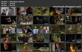 Ulvesommer (2003) Download