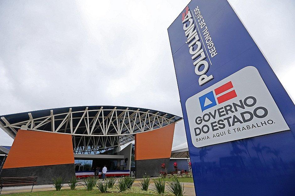 Em Jacobina, 21 funcionários de policlínica de atendimento regional testam positivo para covid-19