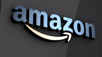 Alternative ad Amazon: siti per comprare online