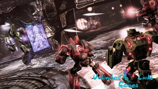transformers-war-for-cybertron-free-download-screenshot-02