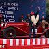 Brescia celebrou a dobrar as Mille Miglia de 2020