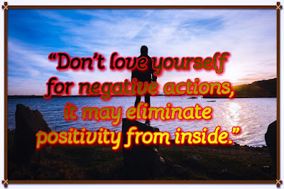 Positive thinking quotes for WhatsApp DP, and status