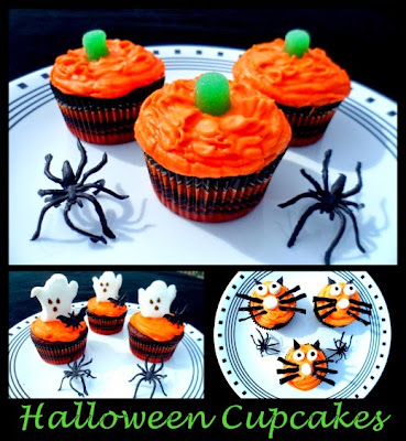 http://hubpages.com/hub/Halloween-Cupcakes-Cupcake-Decorating-Ideas