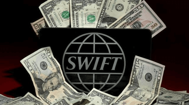 New Malware Found In Swift Network, Based Banks Are On Risk