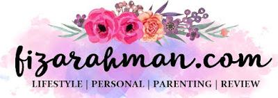 25 Mommy Blogger Hebat Yang MESTI Korang Follow. mommy blogger 2020, mommies blogger 2020, parenting blogger 2020, blogger keibubapaan 2020, mommy blogger, kenali mommy blogger hebat, bite media consultation