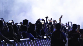 News, Corona Virus, Car Rental, Music Festival Cancelled, SXSW 2020, SXSW 2021, SXSW Austin, Youtube Music, Corona Symptoms, Cancelled, Corona Update,