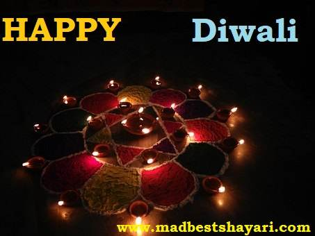 diwali images, diwali, happy diwali, Diwali Images of the Festival