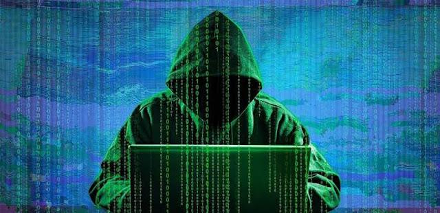 طرق اختراق المواقع الكترونية