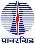 Power Grid Corporation of India Trainee Recruitment 2016