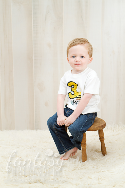 baby photography in winston salem nc | triad baby photographers