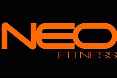 Lowongan Neo Fitness Pekanbaru Januari 2019