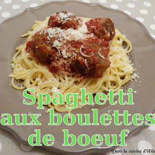 http://danslacuisinedhilary.blogspot.fr/2015/03/spaghetti-aux-boulettes-de-boeuf.html